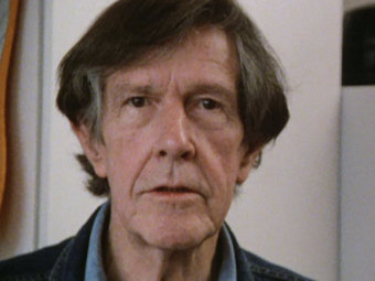 Four American Composers (John Cage)